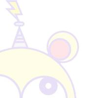 TVアニメ『ワンパンマン』ニコ生で全12話一挙放送!4/29(金)19時~